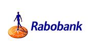 Live muziek bij de Rabobank Gitaarduo The Acoustics